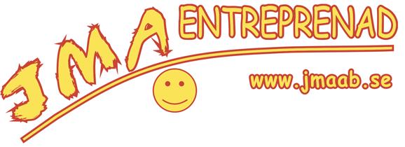 JMA Entreprenad | Markarbeten | Husgrunder | Grävning